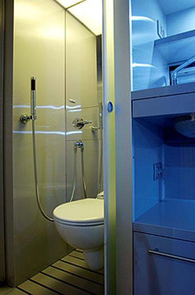 Designapplause M Ch Micro Compact Home