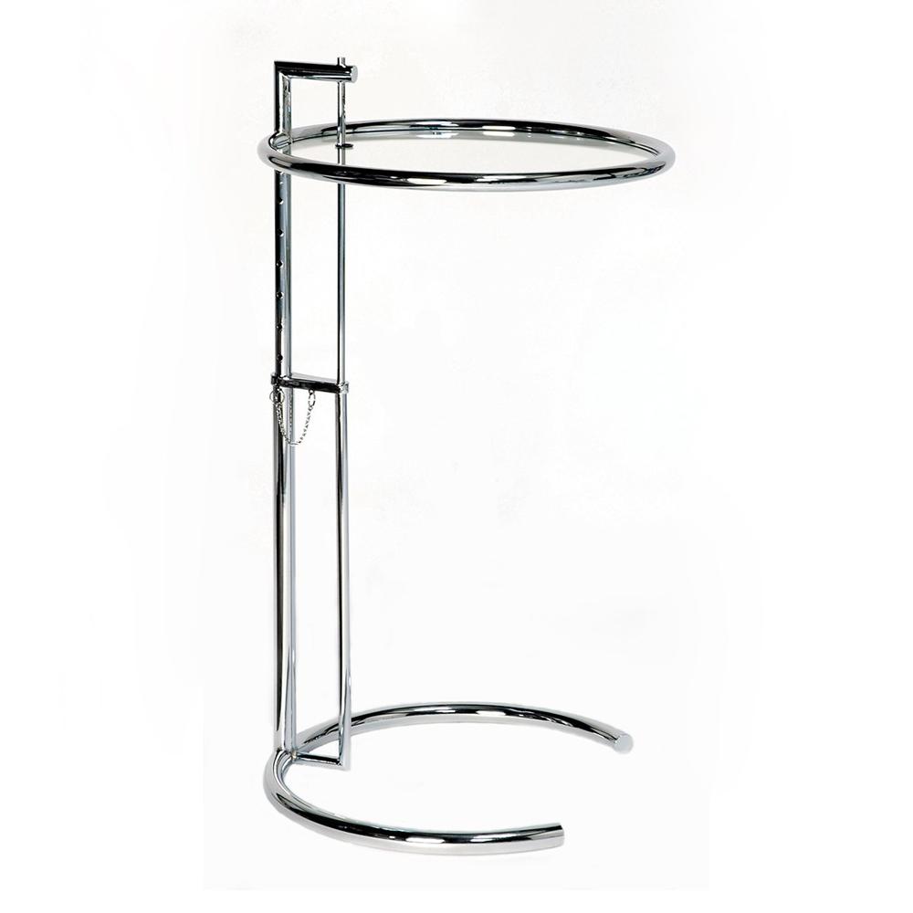 Designapplause e 1027 eileen gray - E 1027 table by eileen gray ...