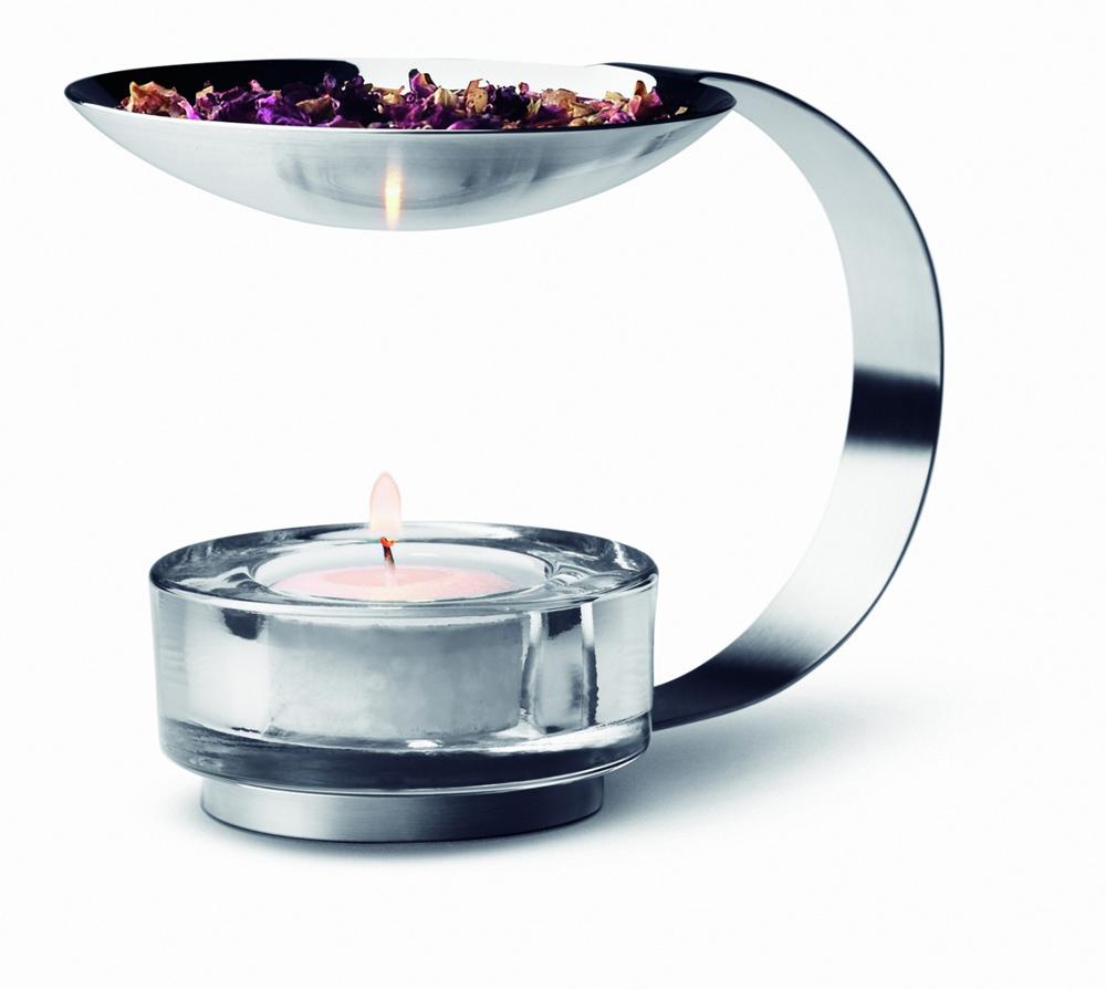 Designapplause Aroma Lamp Henriette Melchiorsen