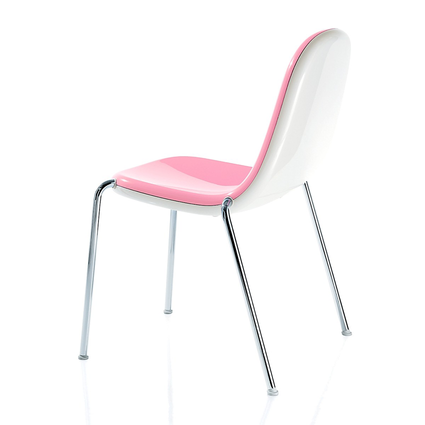 Combutterfly Chair Designer : butterfly-chair-2