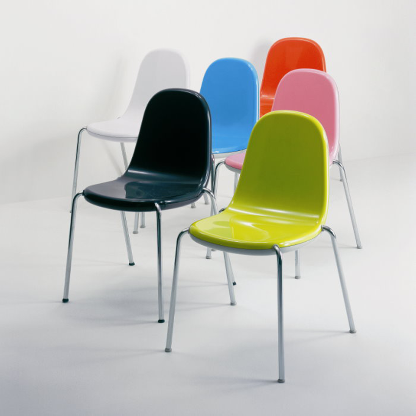 Combutterfly Chair Designer Crowdbuild For