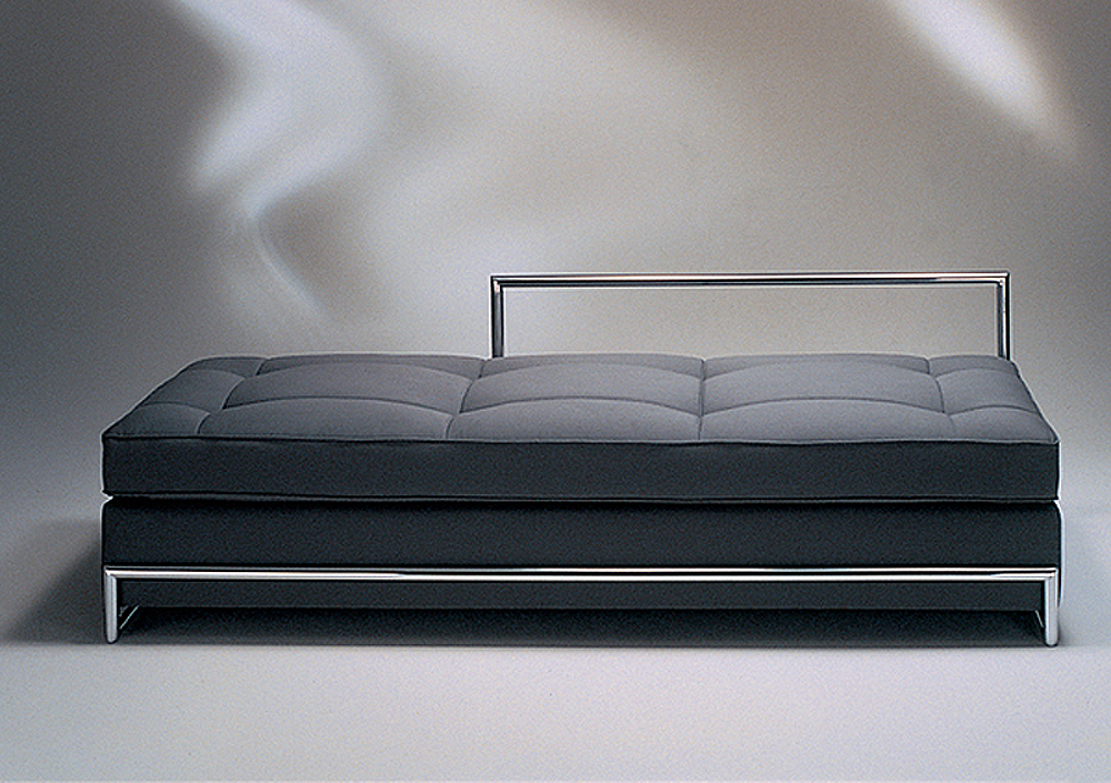 Designapplause Day Bed Eileen Gray