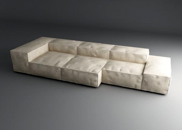 living divani modular sofa ile sofas products living divani