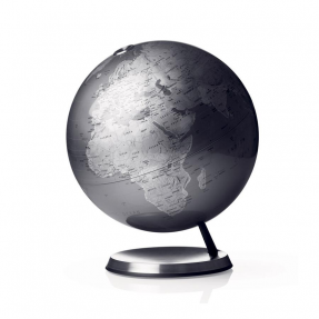 designapplause globe standing jakob wagner and louise. Black Bedroom Furniture Sets. Home Design Ideas