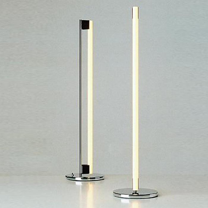 DesignApplause Tube Light Eileen Gray