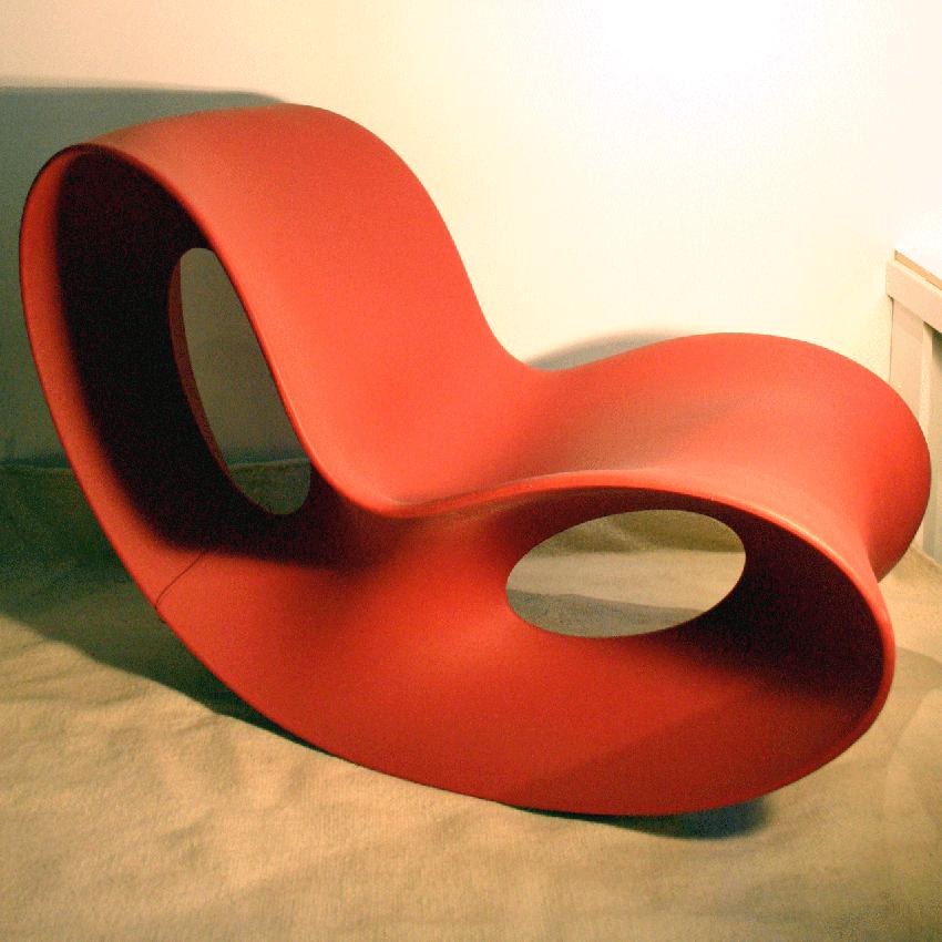 Designapplause Voido Ron Arad