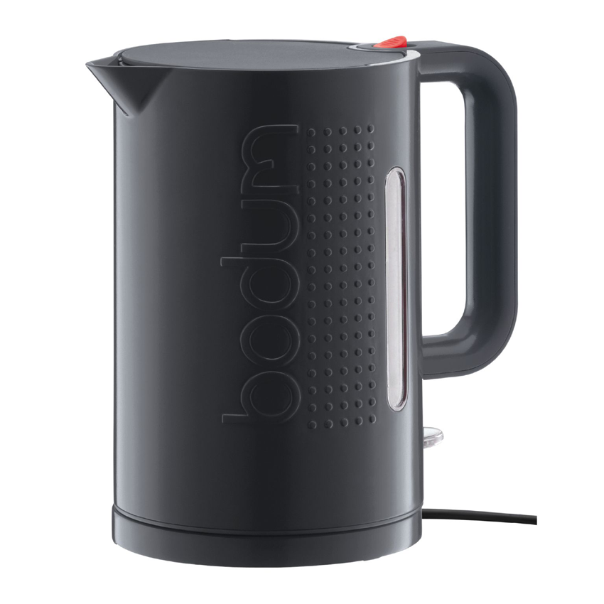 Designapplause Bistro Electric Water Kettle Bodum