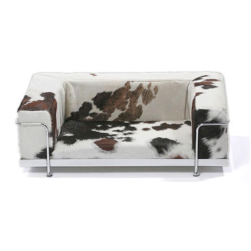 Designapplause Dog Sofa Le Corbusier Style Le Corbusier
