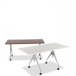 avive-table-collection-1