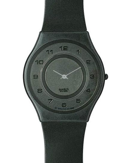 Designapplause Skin Watch Swatch