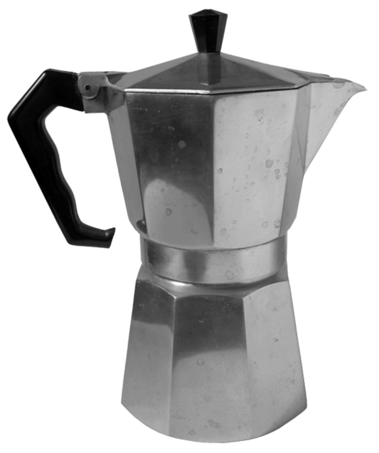 nescafe tea colibri coffee machine prices