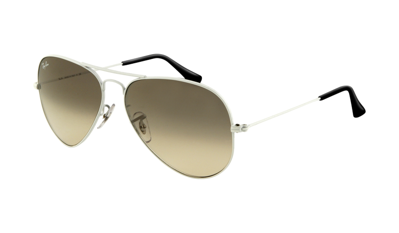 Wholesale Cheap Ray Ban Sunglasses