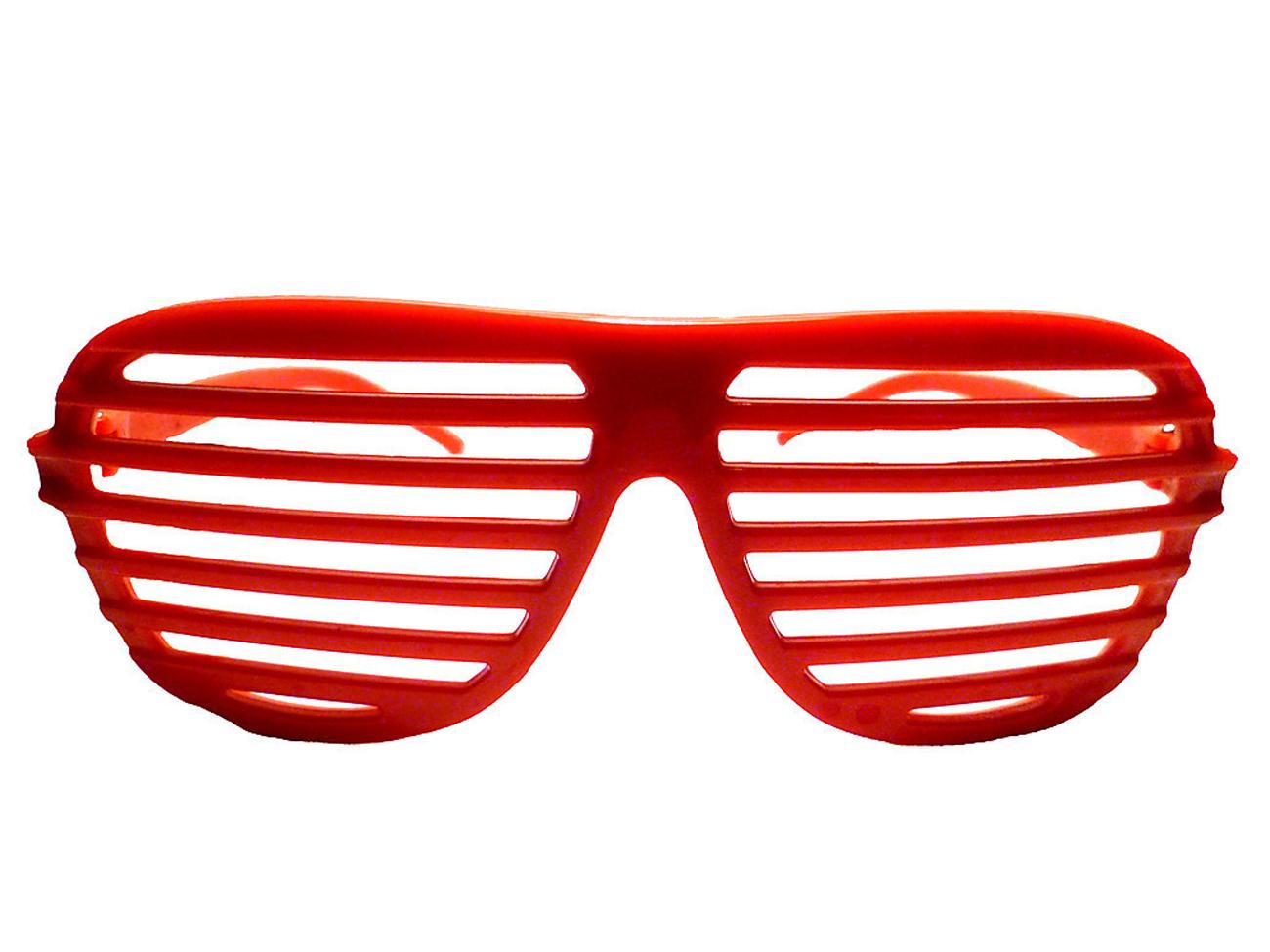 Cool Glasses Png Cool Sunglasses Png Shutter
