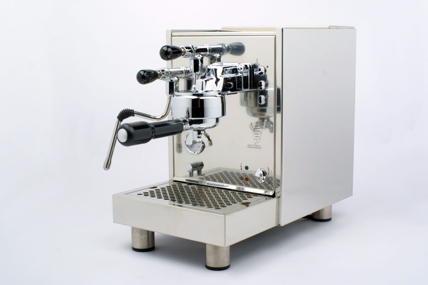 bezzera coffee machine