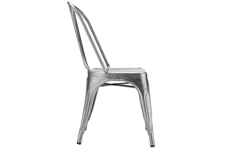 DesignApplause Marais A Chair Xavier Pauchard