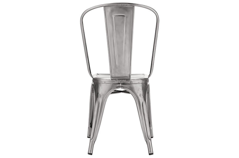 Designapplause marais a chair xavier pauchard for Chaise xavier pauchard