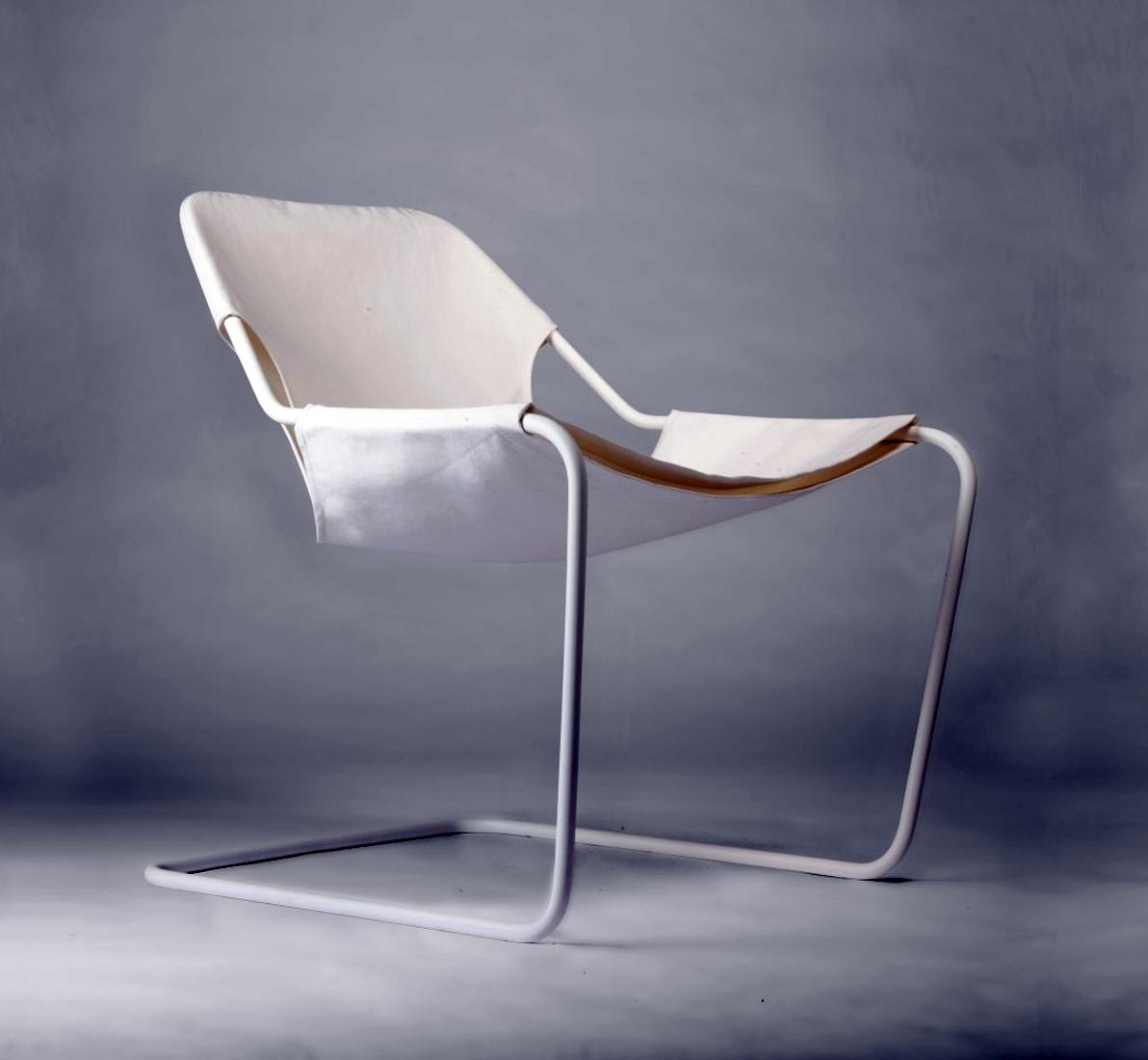 Designapplause Paulistano Outdoor Chair