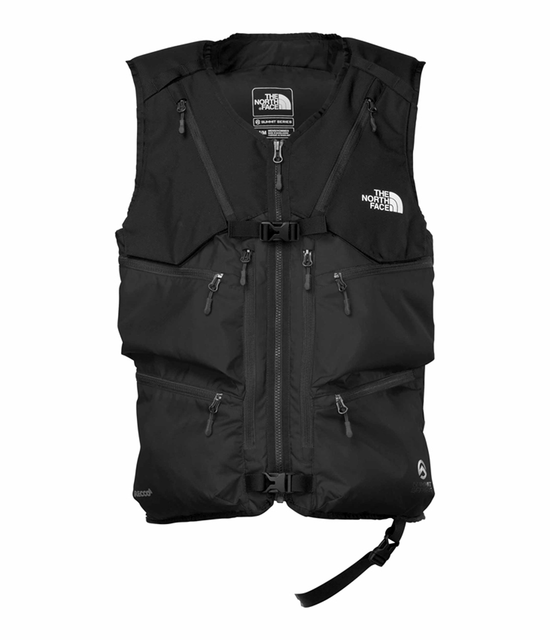 Designapplause Powder Guide Abs Avalanche Vest The