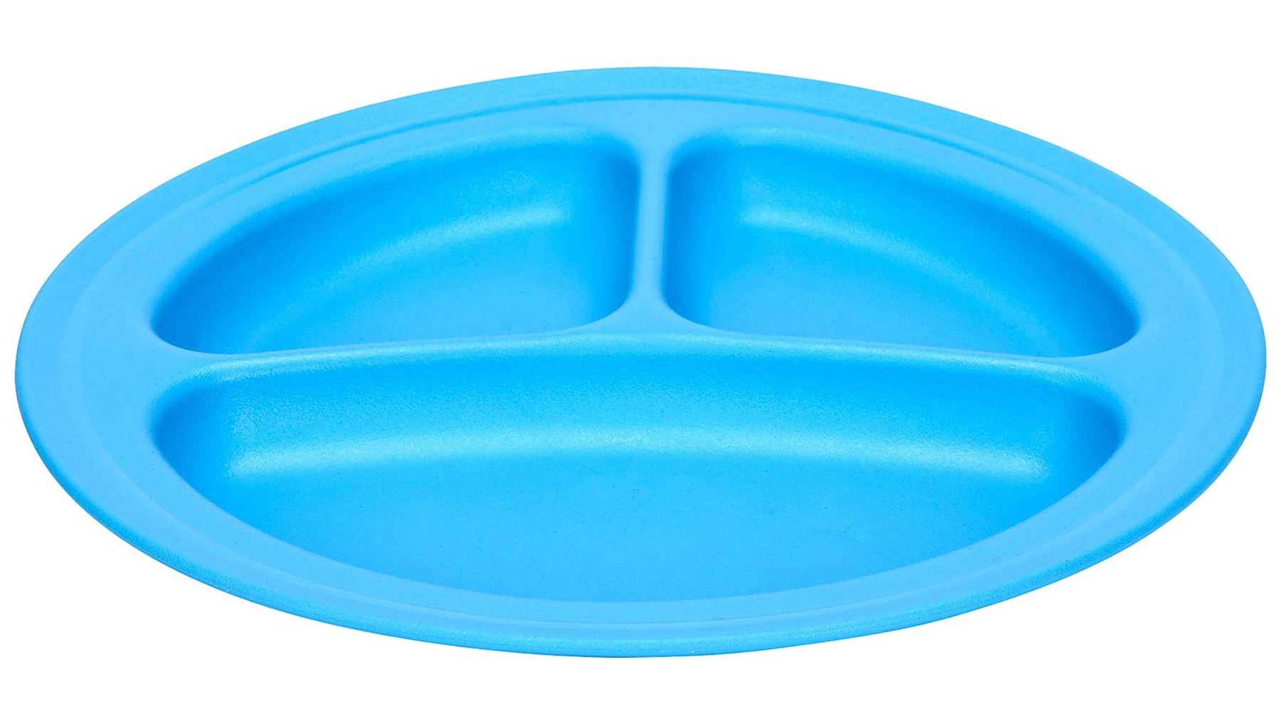 Designapplause Green Eats Plates For Kids Green Toys