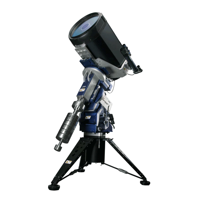 Designapplause Max 20 Acf Meade Telescope