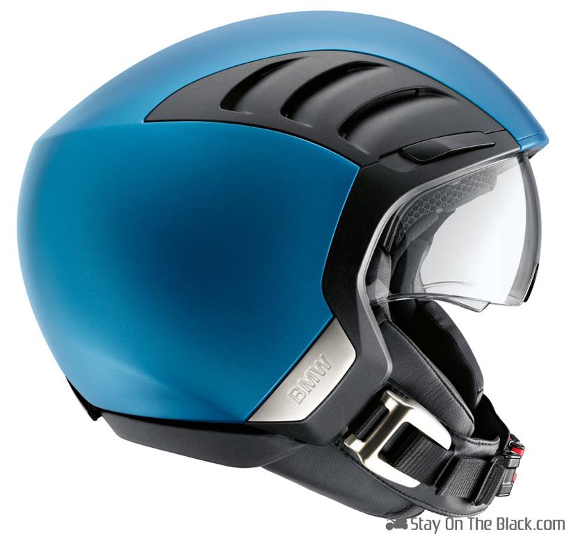 Designapplause Bmw Airflow 2 Helmet Bmw Design Group
