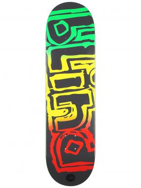 Designapplause Blind Board 8 25 Skateboard Deck