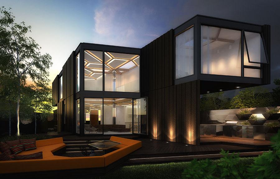Designapplause Homb Method Homes