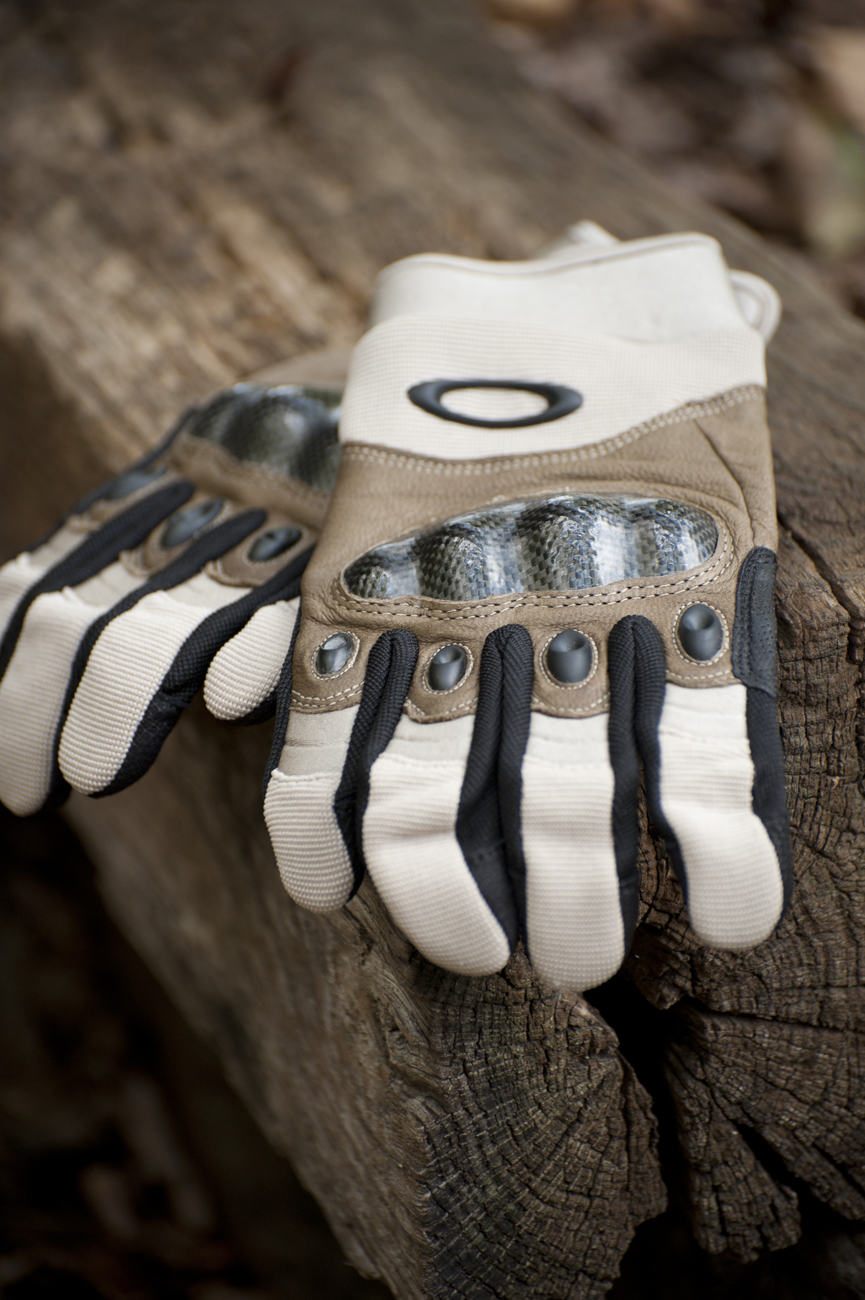 eafa4dcff7 Oakley Knuckle Gloves « Heritage Malta