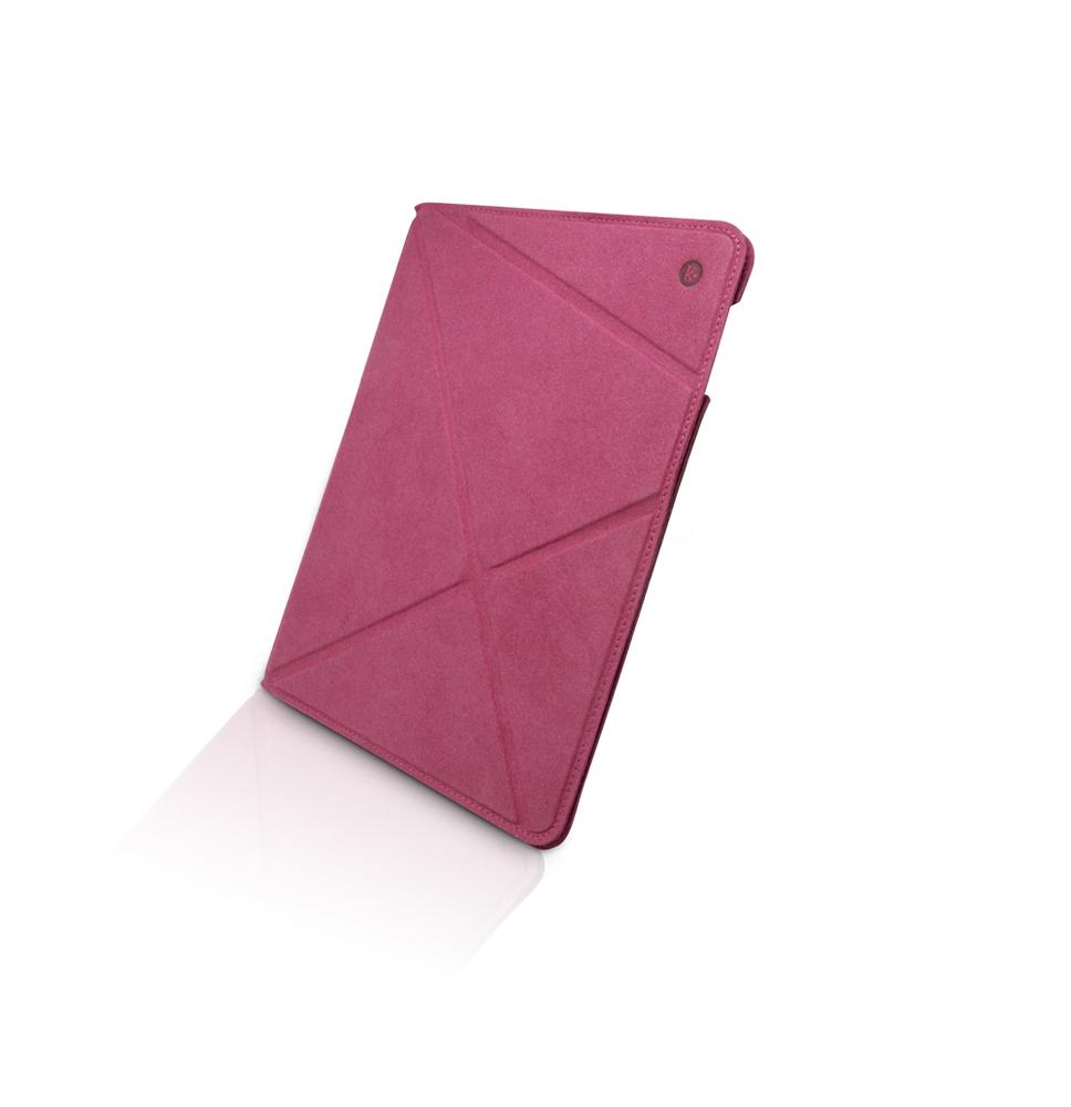 designapplause svelte collection origami ipad case