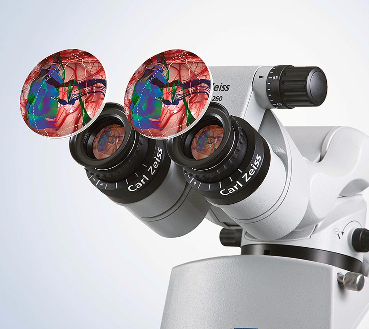 Designapplause Opmi Pentero 900 Surgical Microscope