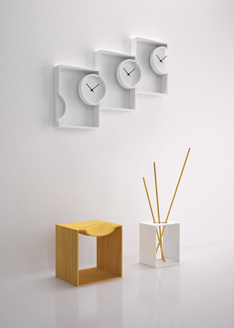 Bedroom Storage Cabinets Wood