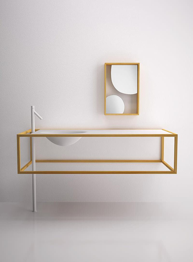 Designapplause nendo collection nendo for Bathroom design products