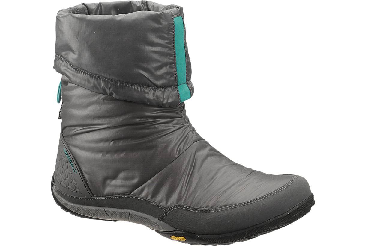 Designapplause Frost Glove Waterproof Boots Merrell