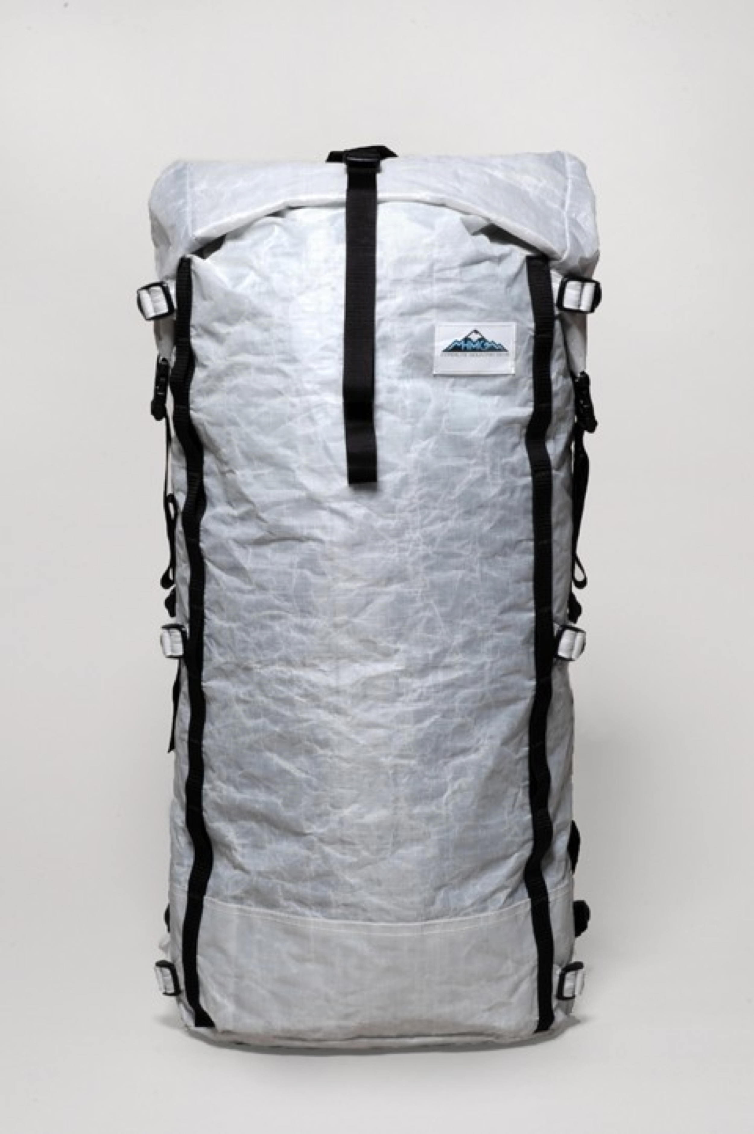 Designapplause Mountain Gear Porter Pack