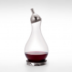 red_wine_decanter_1