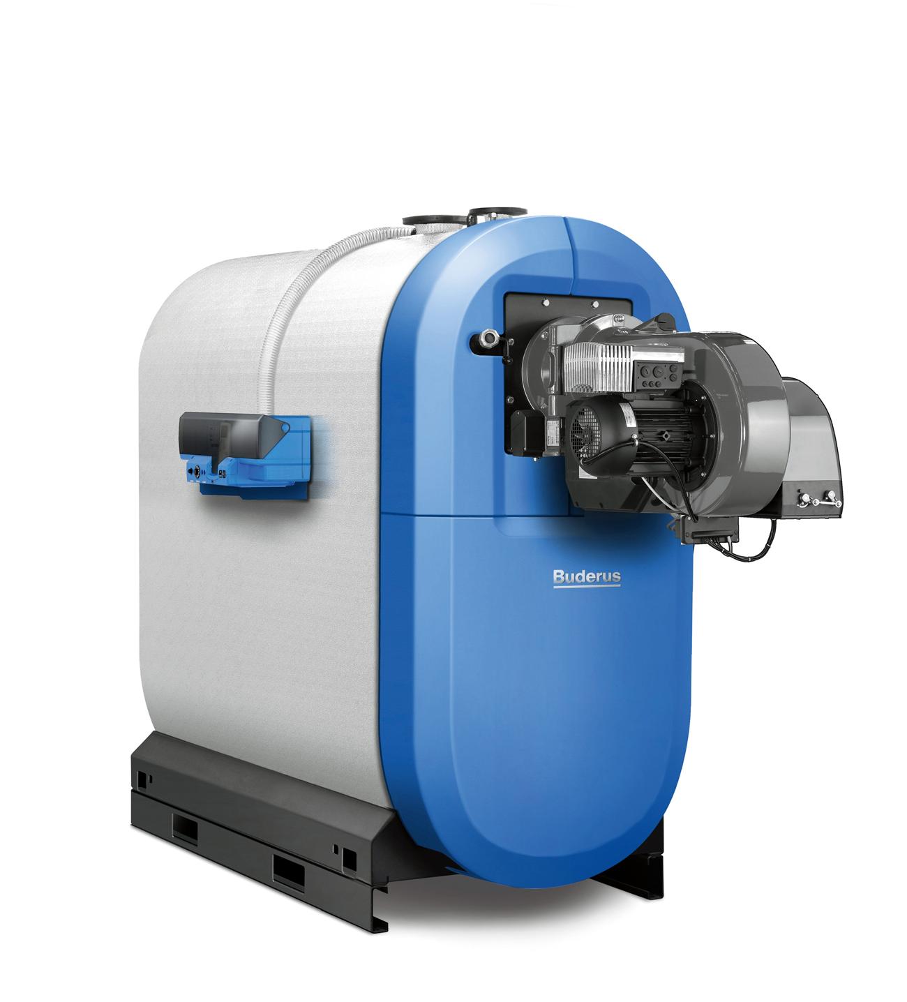 Home Water Boiler Brands ~ Designapplause buderus logano plus sb condensing