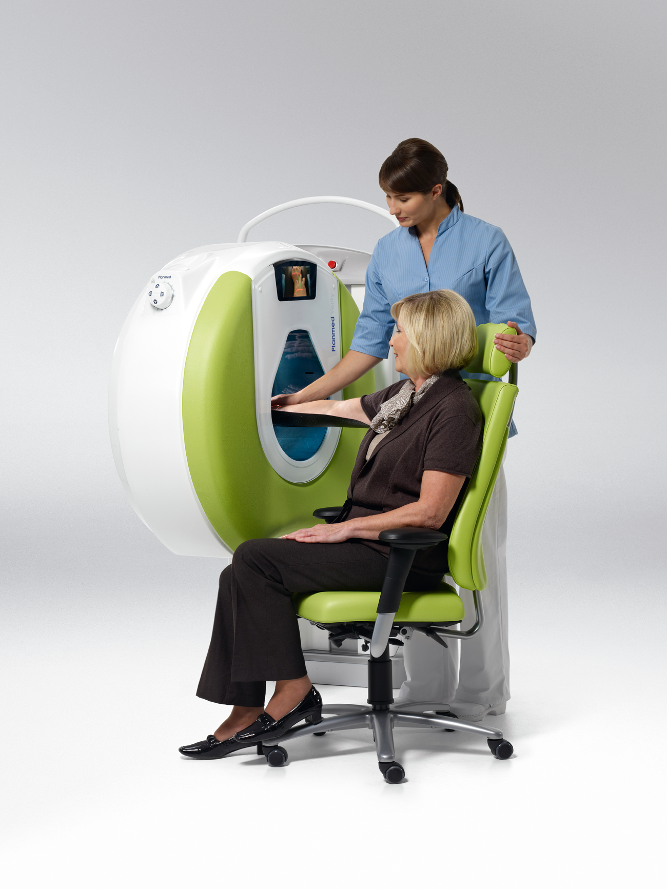 Designapplause Planmed Verity Orthopedic Imaging