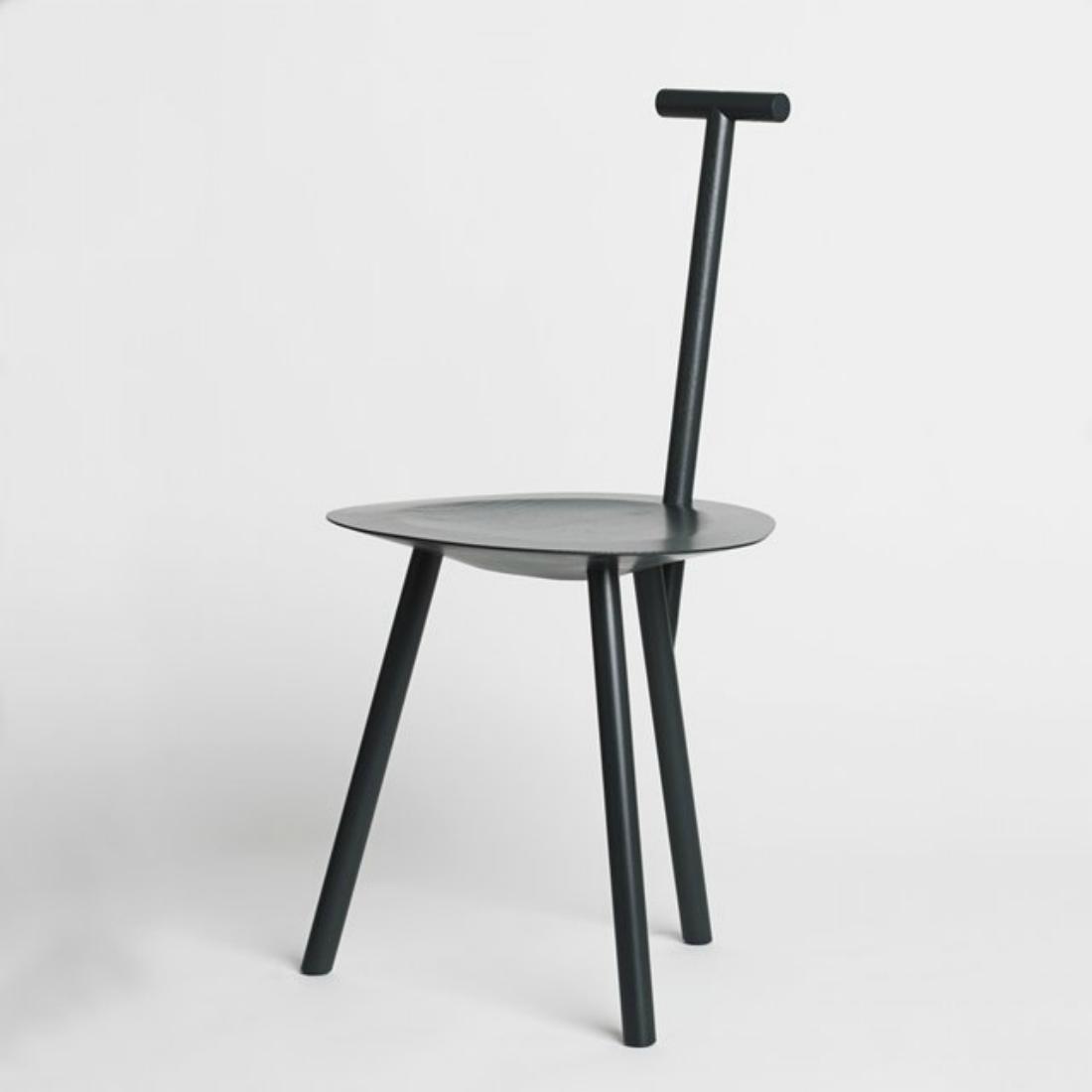 Designapplause Batch Spade Chair Faye Toogood