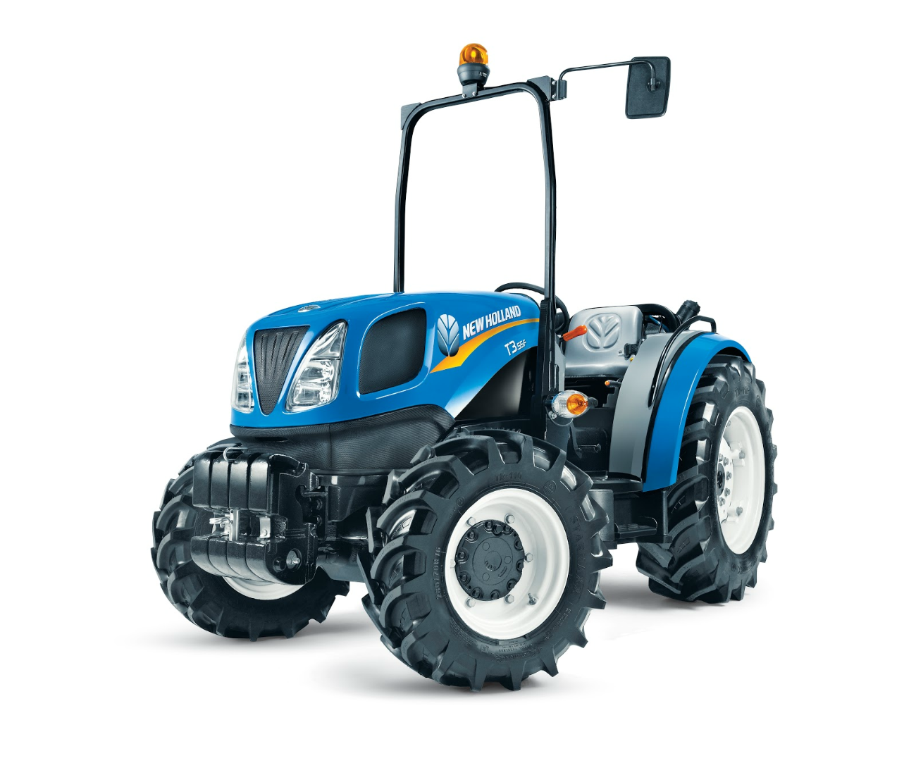 Furniture furniture seating storage operator seating - Designapplause New Holland T3f Tractor
