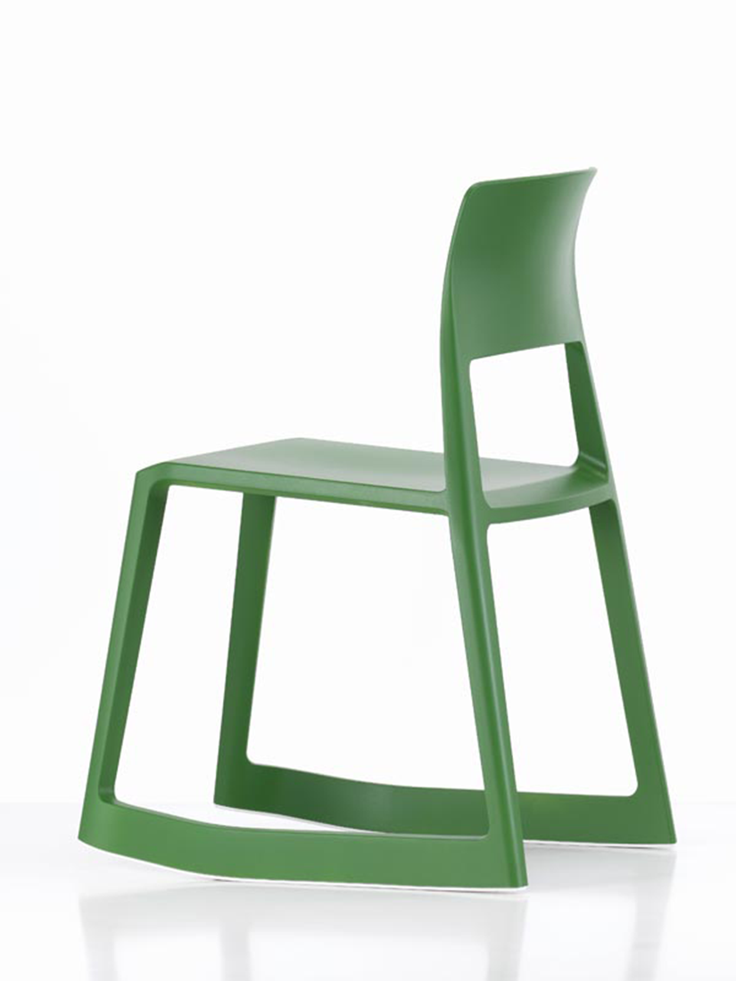 Designapplause tip ton edward barber jay osgerby for Chaise tip ton vitra