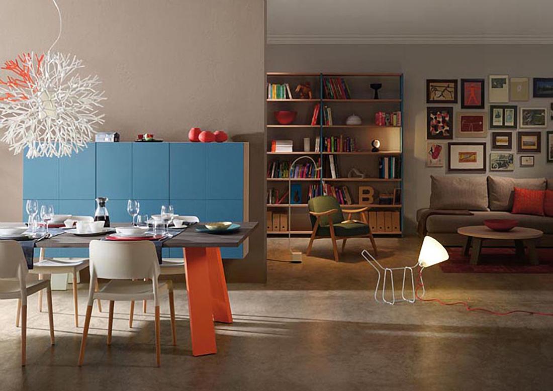 Designapplause midi colors lagranja design - Lagranja design ...