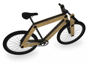 Sandwichbike-1