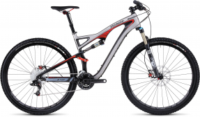 specialized-camber1