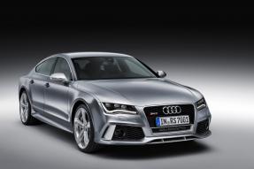 Audi rs7_1