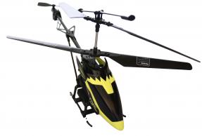 Eyecopter-2