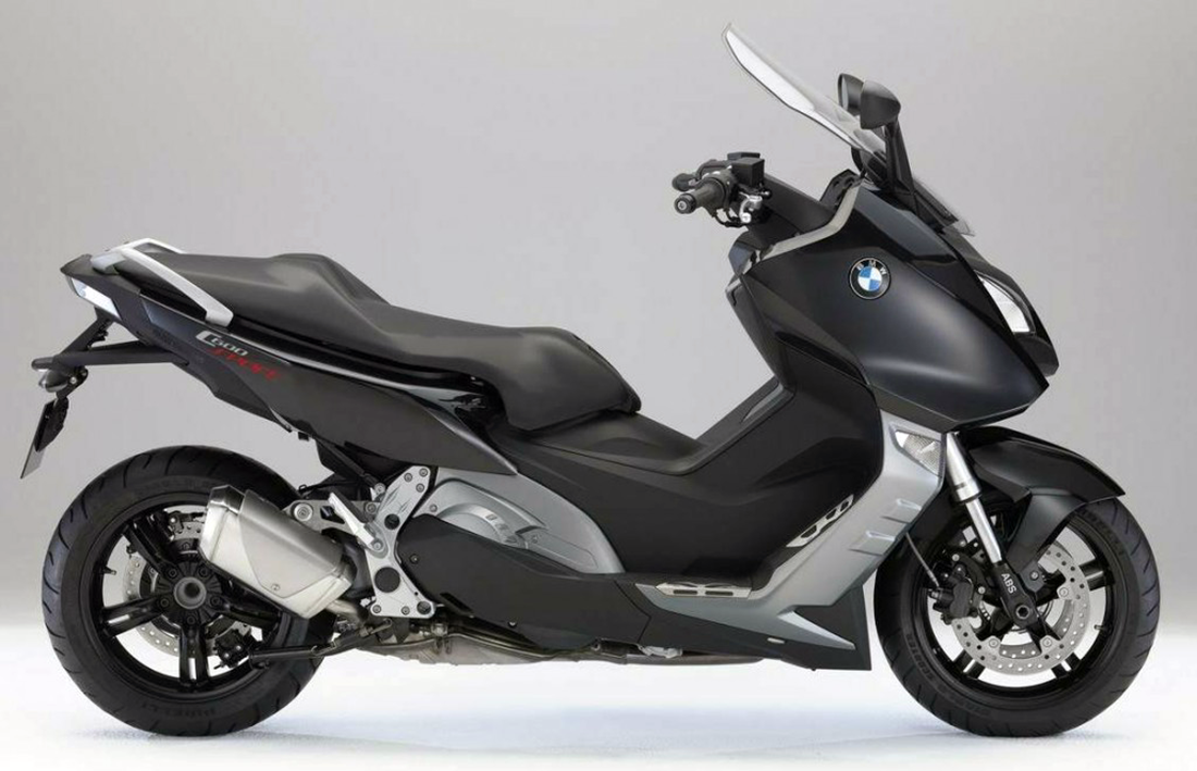 designapplause 2013 bmw c600 sport scooter. Black Bedroom Furniture Sets. Home Design Ideas
