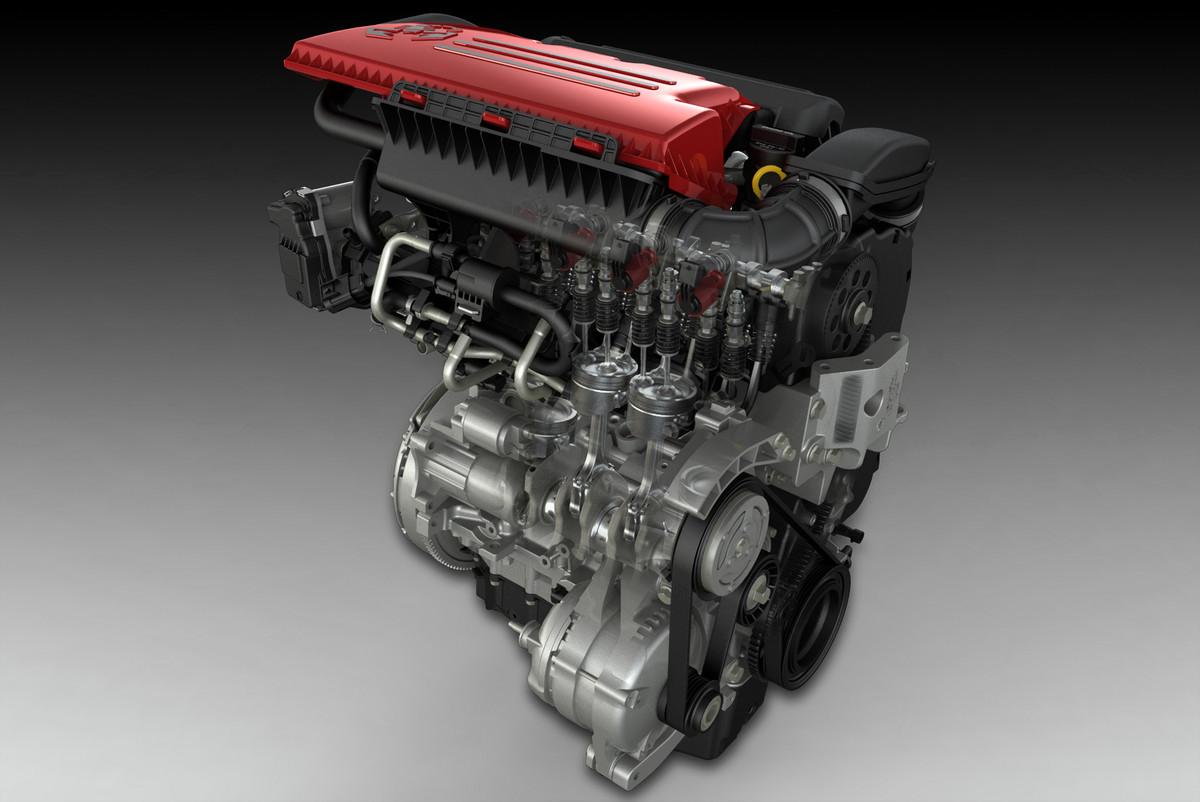 Designapplause 2013 Fiat Abarth 500