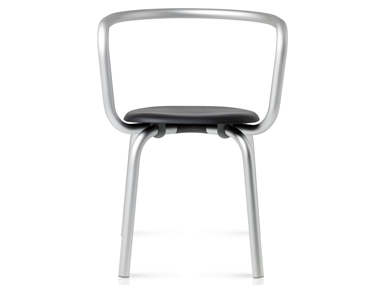 designapplause parrish chair konstantin grcic. Black Bedroom Furniture Sets. Home Design Ideas