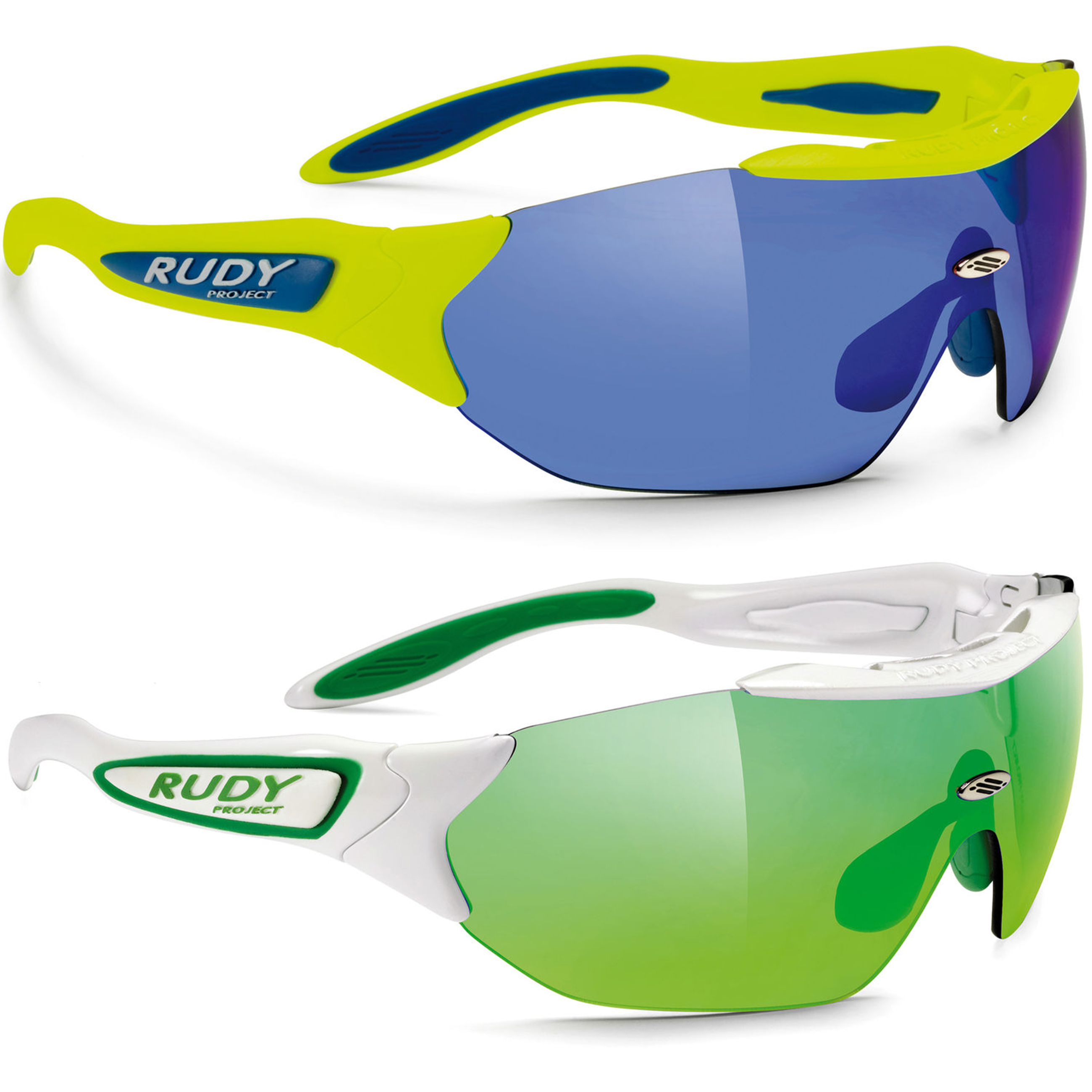rudy project eyewear Find great deals on ebay for rudy project sunglasses shop with confidence.