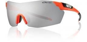 smith-3